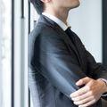 転職エージェント利用が未経験、どのように選ぶか
