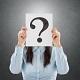 転職エージェントの効果的な使い方とは?登録から内定までを徹底解説