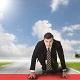 転職準備は転職の成否に影響大!大切なポイントを紹介