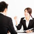 模擬面接と転職エージェント活用のメリット