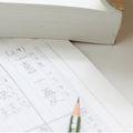 漢検は履歴書に何級から書ける?資格欄への書き方も解説