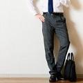 就活で「私服でお越しください」と言われたら?男女別に解説!