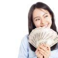 フリーターで稼ぐ方法とは?平均収入や働き方についても解説