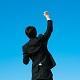 働くことへのやる気の出し方とは?|フリーター就職支援のハタラクティブ