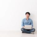 人と関わらない仕事を紹介!メリット・デメリットや仕事の探し方を解説!