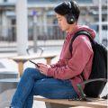 フリーターのリスクとは?将来の見通しや正社員になるためのポイントを解説