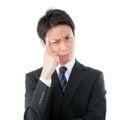 既卒が就職できない原因と成功させる4つのポイント