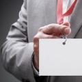 社員とは?従業員や他雇用形態との違いや正規のメリットも解説