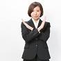 労働基準法違反の判別基準と違反に気づいた時の対処法