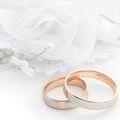中卒で結婚を考える人の就活方法