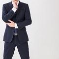 就職難といわれるのはなぜ?就職難易度は業界や文系・理系で変わる?