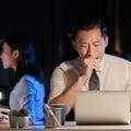残業の多い仕事の問題点と、転職を考える際の注意点