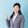 委託社員とは?働くメリットやほかの雇用形態との違いも紹介