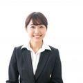 転職の面接はどんな質問をされる?効果的な自己紹介の仕方や逆質問の答え方