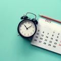 転職期間の長期化はNG!効率のよい転職活動の仕方