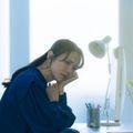 仕事がしんどいと感じる原因と対処法