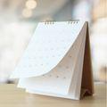 会社を辞める時期と退職の際の注意点