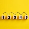 転職回数が多いと、転職が難しくなる?
