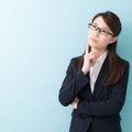 正社員とパートの違いは何?自分にぴったりの働き方とは?