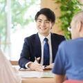 内勤営業はどのような仕事?営業事務との違いや向いている人の特徴を解説!