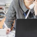 営業事務の仕事とは?必要なスキルとキャリアパス