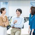 楽しい仕事の定義とは?楽しい仕事を見つけるために