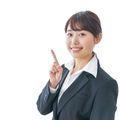 就職活動で短所を伝えるときのポイントとコツ