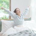 社会人の睡眠時間、平均はどれくらい?