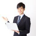 就職エージェントとは?活用するメリットやデメリットを知ろう