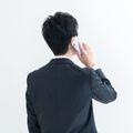 労働基準監督署に相談する方法