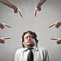 企業に必要不可欠な中間管理職とは?