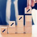 目指せ収入UP!稼げる資格の特徴とは