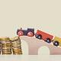 年収の計算は交通費を含む?自分の給与を正しく知ろう