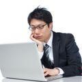 仕事が暇…それって恵まれていること?