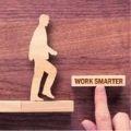 作業効率を高めたい!3つの考え方とサポートツールで働き方を変えよう