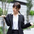 在職中と退職後…どちらで転職活動すべき?