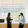 仕事が暇な時にすることは?時間を有効活用する対応術