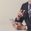 就活メールはどう書く?返信や件名など各項目ごとの書き方と注意点を解説!