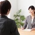 退職理由の面接での適切な伝え方は?例文や印象アップのコツをご紹介