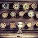 応募から面接まで…転職にはどれくらいの期間が必要なのか
