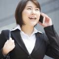 面接にまつわる電話対応を解説!日程調整や選考結果の受け方を知ろう