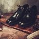 転職・就活面接にふさわしい男性靴と女性靴をご紹介!