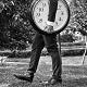 面接には有利な時間帯がある?面接と時間の関係について