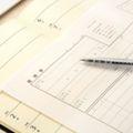 書類選考の期間はどのくらい?結果が遅い理由や問い合わせ方法を解説!