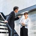 上司が合わない場合の付き合い方と対処方法
