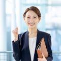 離職率の平均を考慮して就職する企業を決めよう