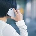 会社を休むときの電話連絡のマナーとは?シチュエーション別の例文も紹介