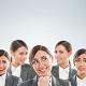 新入社員が辞めた理由と離職率の傾向