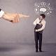 うざい上司の特徴や対処法、人間関係で成功する転職とは