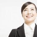 学歴不問とは?応募の際の注意点と中卒でも正社員を目指せる職種をご紹介!